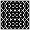 Decor Item Decoration Material Ornamentation Icon
