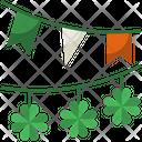 Decoration Celebration Festival Icon