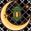 Decoration Icon