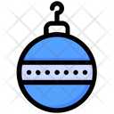 Decoration Ball Icon