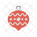 Decorate Ball Celebration Icon
