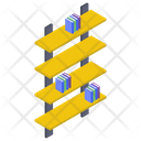 Decoration Rack Icon
