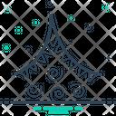 Decorative Icon