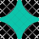Decoretive Customshape Shape Icon
