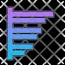 Grafik Icon
