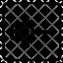 Decrease Sound Icon