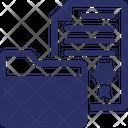 Decree Icon