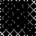 Decrypt Data Restore Storage Icon