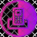 Dect Icon