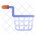 Deep Fryer Cooking Fry Icon