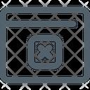 Deface Hack Unknown Icon