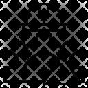 Defect Icon
