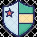 Defence Defend Guard Icon