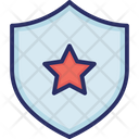 Defense Defend Guard Icon