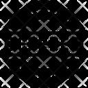 Deferred Icon