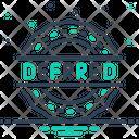 Deferred Postpone Delay Icon