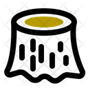 Forests Icon