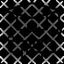 Degerr Icon