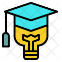 Smart Degree University Icon