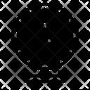 Delayed Icon