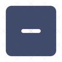 Delete Hide User Interface Icon