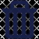Delete Px Icon