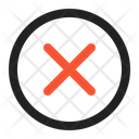 Xmark Icon