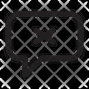 Ui Web Confirmed Icon