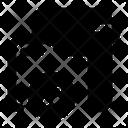 Delete Folder Delete Folder Icon