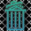 Delete Item Icon
