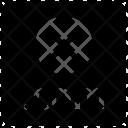 Delete Url Icon