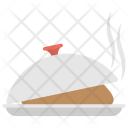 Delicious Meal Icon