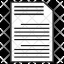 Deliverable Bpmn Diagram Icon