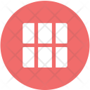 Delivery Boxes Packages Icon