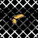 Delivery Box Delivery Box Icon