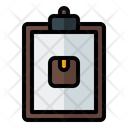 Logistic Box Package Icon