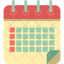 Delivery Date Icon