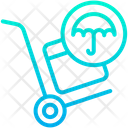 Delivery Dox Icon