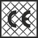 Delivery mark Icon