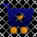 Delivery Status Icon