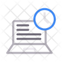 Deadline Fast Online Icon