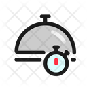 Delivery Time Delivery Time Icon