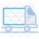 Delivery Truck Truck Shopping Truck Icon