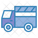 Delivery Truck Truck Transport Icon