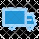 Bus Transportation Transport Icon