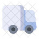 Delivery Transport Shipping Icon
