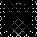 Della Republica Icon