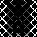 Demigod Icon