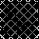 Demo Beta Demonstration Icon