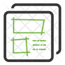 Demo Sketch Ui Prototype Icon